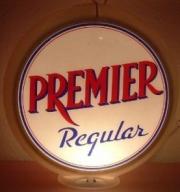 Premier-Regular