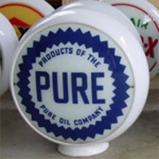Pure-1939-to-1961-glass