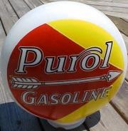 Purol-1917-to-1920-OPE