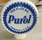 Purol-1927-to-1930-15in-metal