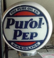 Purol-Pep-1927-to-1930-glass