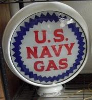 US-Navy-Gas-15in-metal