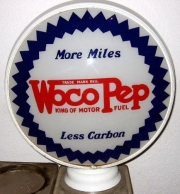 WocoPep-More-Miles-Less-Carbon-15in-metal