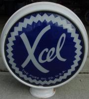Xcel-15in-metal