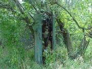 Doorless in nature by tom2tone