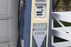 Bennett 646 in Richfield