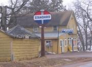 standard-cokenstuff