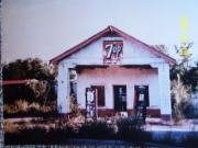Albuquerque-oldiron