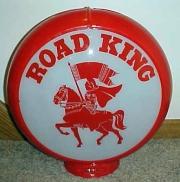 Road-King-1950s-Capco