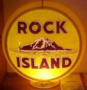 Rock-Island-1946-to-1960-Capco