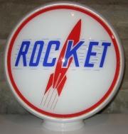 Rocket-1940s-glass
