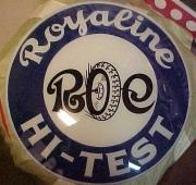 Royaline-Hi-Test-1930s-15in-metal