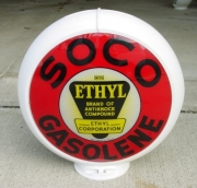 SOCO-Ethyl-EGC-1940s-glass