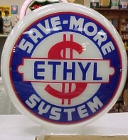 Save-More-Ethyl-1940-to-1965-glass