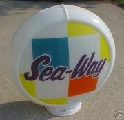 Sea-Way-1950s-Capco