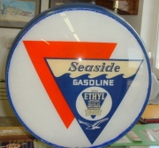 Seaside-Ethyl-EGC-1935-to-1950-15in-metal