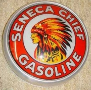 Seneca-Chief-1930s-glass