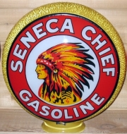 Seneca-Chief