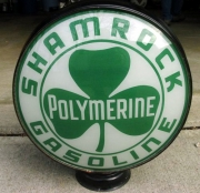 shamrock-polymerine-1930s-15in-metal