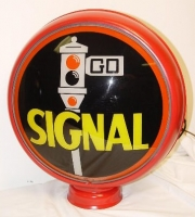 Go-Signal-1933-48-15in-metal