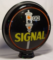 Go-Signal-1933-to-1948-15in-metal