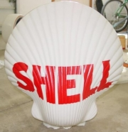 Shell-1910s