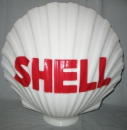 Shell-1925-to-1957