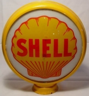 Shell-east-1920-to-1927-15in-metal