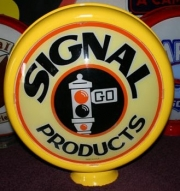 Signal-Products-1933-48-15in-metal
