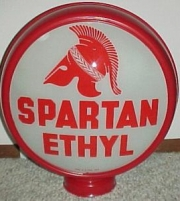 Spartan-Ethyl-1930s-15in-metal