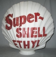 Super-Shell-Ethyl-1930-1940