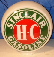1_Sinclair-H-C-1930-to-1954-glass
