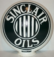 1_Sinclair-Oils-OPB