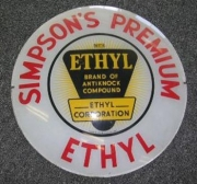Simpsons-Premium-Ethyl-EC-1946-to-1955-Capco