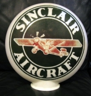 Sinclair-Aircraft-1925-to-1928-OPE
