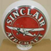 Sinclair-Aircraft-1928-to-1931-OPB