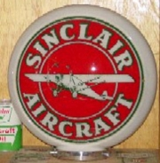Sinclair-Aircraft-glass