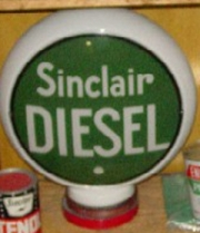 Sinclair-Diesel-black-outline-glass