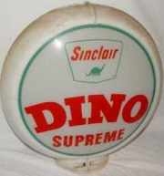 Sinclair-Dino-Supreme-1961-to-1970-Capco