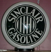 Sinclair-Gasoline-1930-to-1937-glass