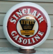 Sinclair-Gasoline-Ethyl-1947-to-1953-glass