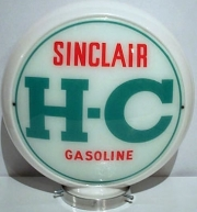 Sinclair-H-C-1954-to-1959-glass