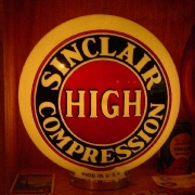 Sinclair-High-Compression-1929-OPB