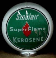 Sinclair-Kerosene-1959-to-1970-Capco