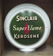 Sinclair-Kerosene-decal
