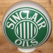 Sinclair-Oils-OPB