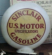 Sinclair-US-Motor-1930-to-1934-decal