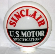 Sinclair-US-Motor-1935-to-1938-glass