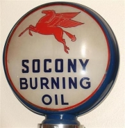 Socony-Burning-Oil-15in-metal