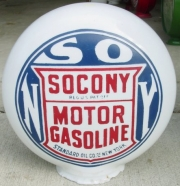 Socony-Motor-Gasoline-1915-to-1920-OPE